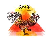 最诚挚的新年祝福语,公司给员工的新年祝福语