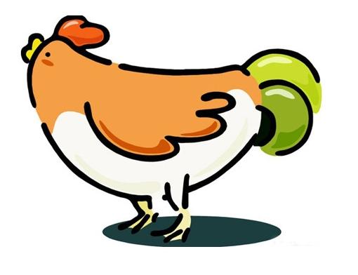 2017年鸡年公司年会祝福语
