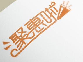 急征团购网站LOGO设计