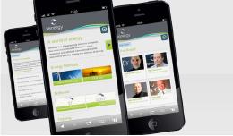 手机网站建设方法,手机网站建设怎样具有较强营销能力