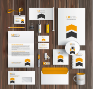 公司VI设计方法,公司VI设计如何选择合适的标准字