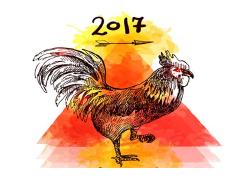 2017精选新年祝福短信大全,过年要怎么给别人拜年