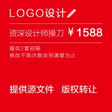 威客服务:[81359] LOGO设计