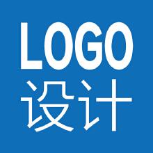 威客服务:[81812] LOGO设计