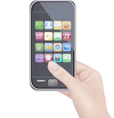 手机、微信H5开发