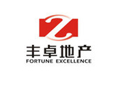 Fortune Excellence丰卓