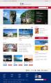 优美旅游网