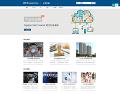 尊贵版|北京回升投资顾问有限公司