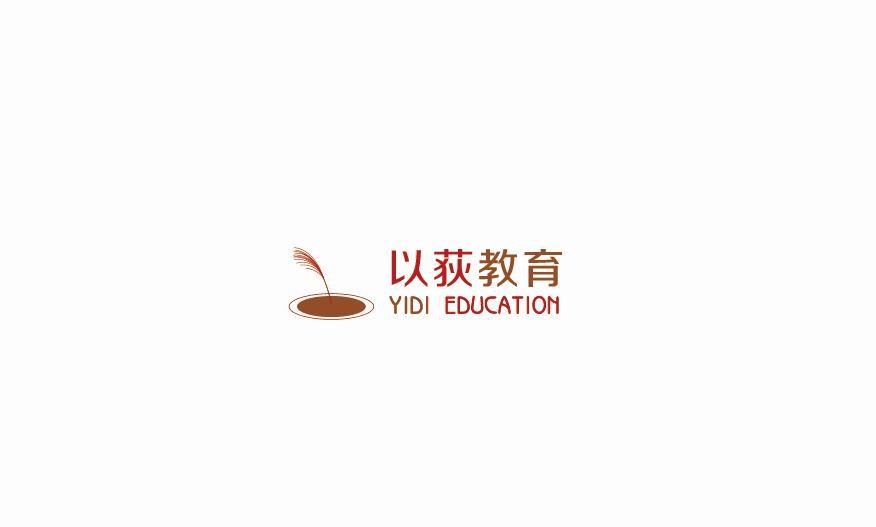 教育機構logo