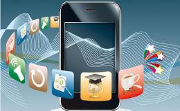手机网站开发如何提升用户体现效果