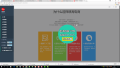 API接口开发