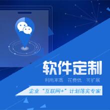 威客服务:[84215] 软件定制开发