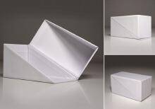 威客服务:[84554] 包装盒(袋)款式设计