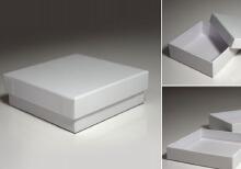 威客服务:[84553] 包装盒(袋)款式设计