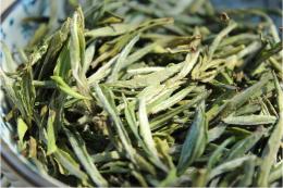 如何给茶叶品牌起名,茶叶品牌起名攻略