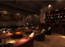 七夕节西餐厅活动策划方案范例欣赏