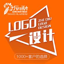 【创意团队】企业/协会/文化艺术/媒体/影视logo标志设计