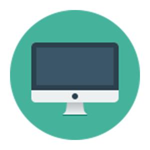微信小程序及小程序商城开发制作,可接定制