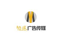 威客服务:[87189] logo设计
