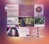 网页文字设计要求,网页文字设计如何提升用户好感度