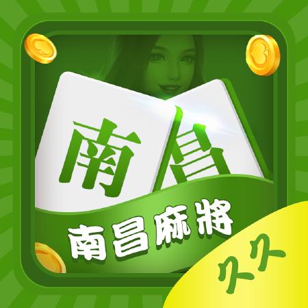 久久南昌游戏应用开发