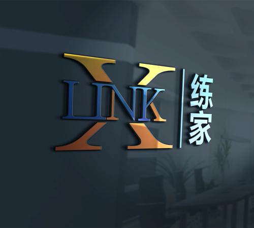 练家-logo