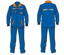 服装设计的创作过程,服装设计基本流程