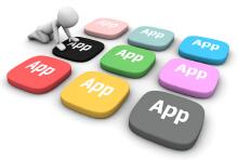 威客服务:[88319] App 开发