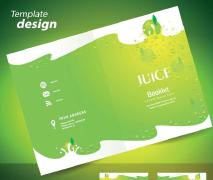 画册印刷设计注意事项,画册印刷设计要求