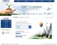如何运用一些网页设计小技巧,创意网页设计技巧