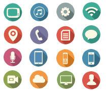 为什么要建设手机WAP网站,企业建设手机WAP网站的重要性