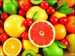水果商创意广告词,水果商特色广告词