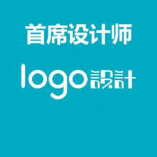 威客服务:[41432] logo设计 于德星logo设计 首席设计师