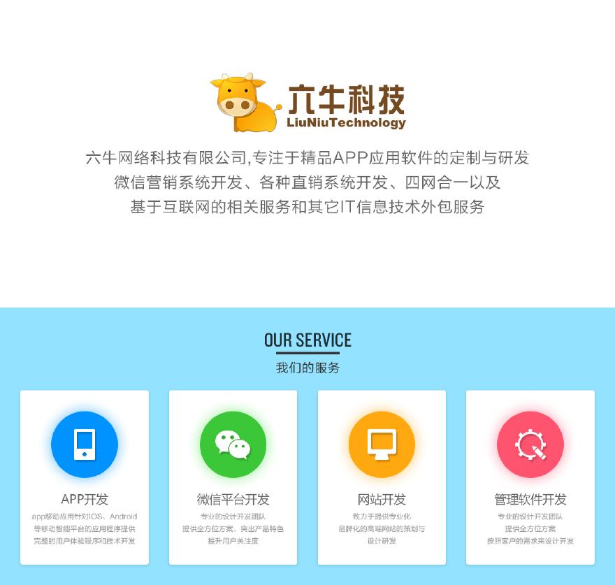 生活服务平台开发网站建设php开发软件开发