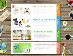 如何进行网页优化,网页优化的几大基本策略