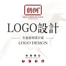 LOGO设计VI设计包装设计名片设计店铺装修总监操刀