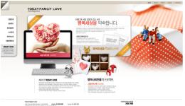 专题网站设计方法,专题网页设计小技巧