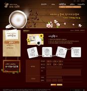 网页设计如何选择合适的颜色,网页设计怎么选配色