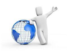 如何策划网络广告,网络广告策划过程