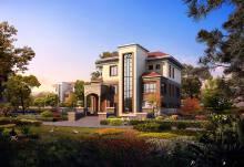 别墅设计,装修设计,新房设计,二手房设计,室内设计