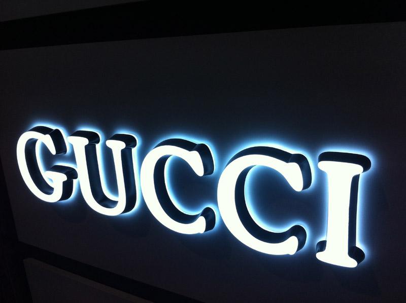 LED发光字制作技巧,LED发光字的六大特性
