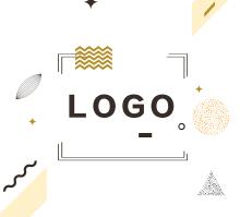 威客服务:[92177] LOGO&字体设计