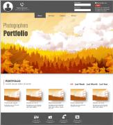 企业网页设计如何凸显重点内容,网页设计突出重点方法