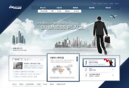 网页设计如何做到色调统一,企业网页设计技巧分享