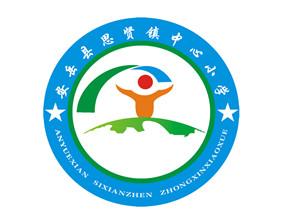 小学学校校徽设计