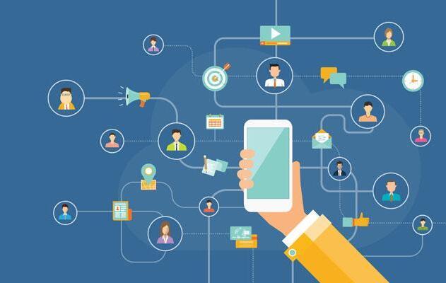 如何利用微信公众号进行营销,微信公众号营销技巧