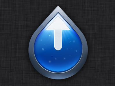 苹果iOS 应用软件测试流程,iOS APP测试内容是什么