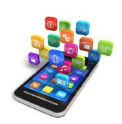Android app应用开发设计有哪些原则?