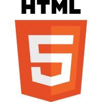 威客服务:[93335] 定制HTML5网站快速开发-移动站 后台