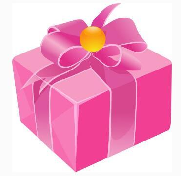 给男士送礼物要送什么,给男士送礼送这几样东西更好